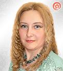 Велеслава Вит