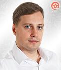 Александр Фого
