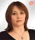 Вельмира Бела