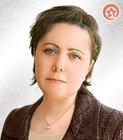 Эксперты на линии: Нелина Астрея