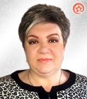 Эксперты на линии: Людмила Ведиева