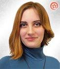 Эксперты на линии: Мелиссия Итер