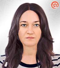 Дарина Торре