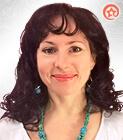 Эксперты на линии: Исида Мун