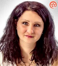 Олена Игнис