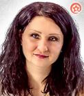 Эксперты на линии: Олена Игнис