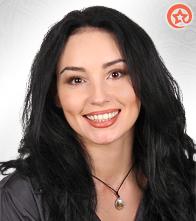 Лилия Милон