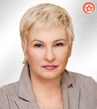 Эксперты на линии: Ирина Вайсман