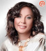 Юлия Даат