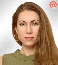 Елена Одлинг