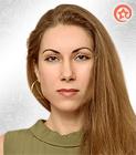 Эксперты на линии: Елена Одлинг