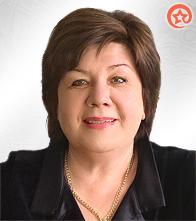 Эксперты на линии: Нани Скрипач
