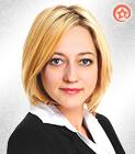 Эксперты на линии: Лидия Токкер