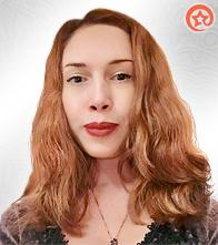 Мария Грос