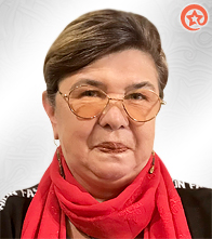 Ирина Вединская