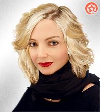 Милена Дар