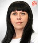 Эксперты на линии: Ирина Амантес