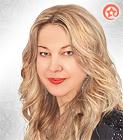 Эксперты на линии: Ева Морозова