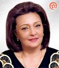 Эксперты на линии: Елизавета Орфеева