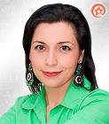 Эксперты на линии: Элина Атма