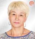 Эксперты на линии: Валентина Склярова