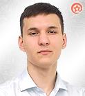 Эксперты на линии: Давид Славин