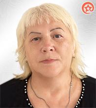 Юлианна Бельская