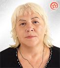 Эксперты на линии: Юлианна Бельская