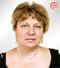 Эксперты на линии: Кристина Сотис