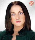 Эксперты на линии: Лара Полянская