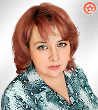 Александра Райд
