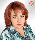 Эксперты на линии: Александра Райд