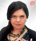 Эксперты на линии: Регина Фелис