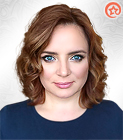 Эксперты на линии: Евгения Громова