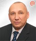 Эксперты на линии: Владимир Озеров