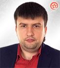 Эксперты на линии: Тимур Вольский