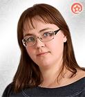Эксперты на линии: Екатерина Коболева