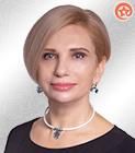 Эксперты на линии: Сабина Ларс