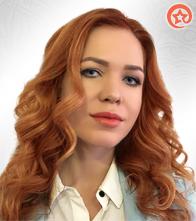 Аделия Разумовская