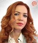 Эксперты на линии: Аделия Разумовская