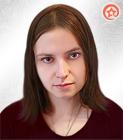 Эксперты на линии: Эльна Драгос