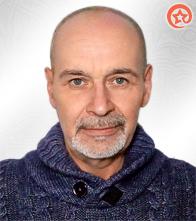 Григорий Ланков