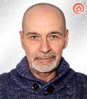 Эксперты на линии: Григорий Ланков
