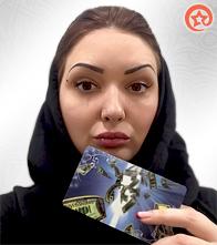 Эксперты на линии: Аида Гальева