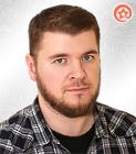 Эксперты на линии: Филипп Огарев