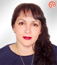 Раиса Дивина