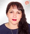 Эксперты на линии: Раиса Дивина
