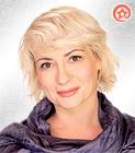 Эксперты на линии: Оксана Земина