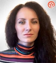 Лиана Даль