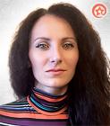 Эксперты на линии: Лиана Даль
